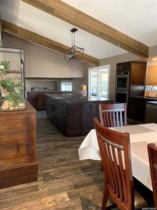 Photo 20: FREI ACREAGE in Sherwood: Residential for sale (Sherwood Rm No. 159)  : MLS®# SK845671