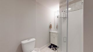 Photo 35: 20543 97 Avenue in Edmonton: Zone 58 House for sale : MLS®# E4264979