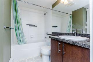 "Photo 17: 109 19366 65 Avenue in Surrey: Clayton Condo for sale in ""LIBERTY"" (Cloverdale)  : MLS®# R2264469"