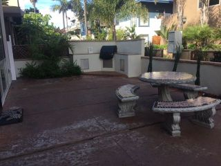 Photo 5: MISSION BEACH Condo for sale : 2 bedrooms : 2963 Bayside Lane in San Diego