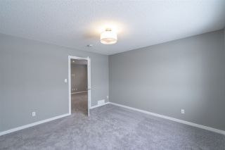 Photo 39: 7322 CHIVERS Crescent in Edmonton: Zone 55 House for sale : MLS®# E4222517