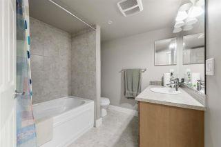 Photo 21: 206 4450 MCCRAE Avenue in Edmonton: Zone 27 Condo for sale : MLS®# E4242315