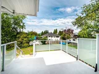 Photo 17: 5329 WOODSWORTH STREET in Burnaby: Central BN House for sale (Burnaby North)  : MLS®# R2455225
