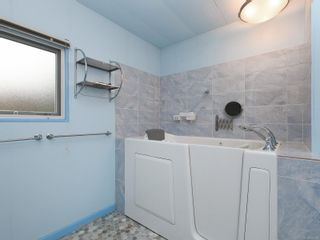 Photo 18: 9378 Trailcreek Dr in : Si Sidney South-West Manufactured Home for sale (Sidney)  : MLS®# 872395