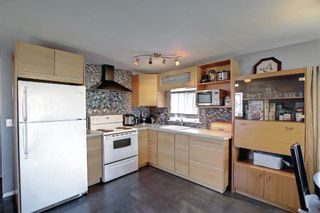 Photo 8: 40 649 Main Street N: Airdrie Mobile for sale : MLS®# A1153101