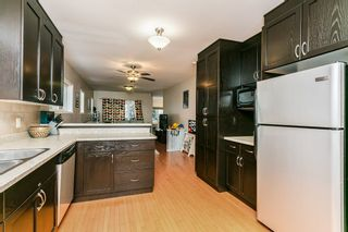 Photo 20: 12065 95A Street in Edmonton: Zone 05 House for sale : MLS®# E4227633