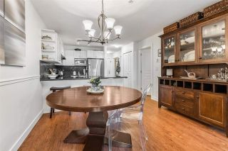 """Photo 12: 212 4550 FRASER Street in Vancouver: Fraser VE Condo for sale in """"CENTURY"""" (Vancouver East)  : MLS®# R2580667"""
