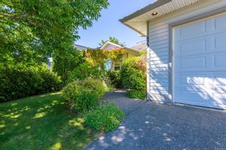 Photo 38: 679 Cooper St in Campbell River: CR Willow Point House for sale : MLS®# 879512