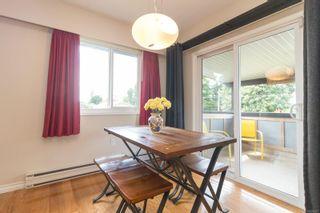 Photo 9: 978 Darwin Ave in : SE Swan Lake House for sale (Saanich East)  : MLS®# 876417