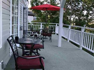 Photo 3: 140 QUEEN Street in Digby: 401-Digby County Residential for sale (Annapolis Valley)  : MLS®# 202114038
