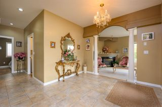 Photo 14: 3003 NECHAKO Crescent in Port Coquitlam: Riverwood House for sale : MLS®# R2466530