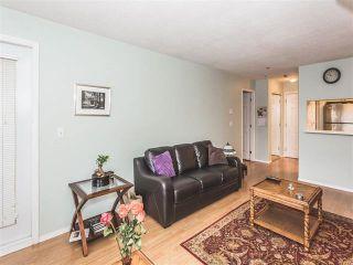 """Photo 13: 302 13475 96 Avenue in Surrey: Whalley Condo for sale in """"IVY CREEK"""" (North Surrey)  : MLS®# R2136178"""