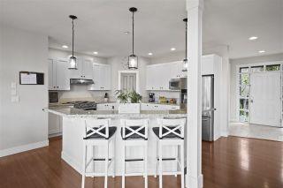 Photo 18: 22805 137th Avenue Maple Ridge For Sale