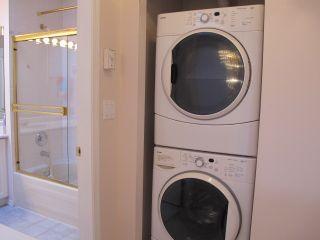 Photo 16: 12131 221 Street in Maple Ridge: West Central 1/2 Duplex for sale : MLS®# R2339405