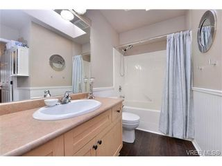 Photo 12: 4049 Blackberry Lane in VICTORIA: SE High Quadra House for sale (Saanich East)  : MLS®# 698005