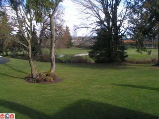 Photo 10: 3711 NICO WYND Drive in Surrey: Elgin Chantrell Townhouse for sale (South Surrey White Rock)  : MLS®# F1105322