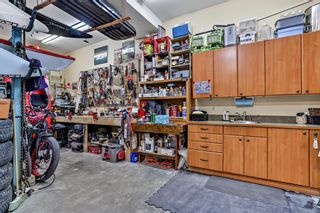 Photo 44: 812 Silvertip Heights: Canmore Detached for sale : MLS®# A1120458