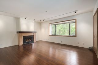 Photo 20: 3751 West 51st Ave in Vancouver: Home for sale : MLS®# V1066285