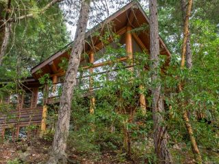 Photo 7: 141 Pirates Lane in : Isl Protection Island House for sale (Islands)  : MLS®# 835937