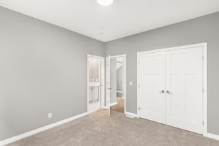 Photo 18: 18 HOWSE Mount NE in Calgary: Livingston Detached for sale : MLS®# A1146906