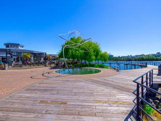 Photo 27: 203 380 Waterfront Cres in : Vi Rock Bay Condo for sale (Victoria)  : MLS®# 876903