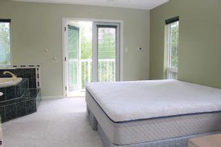 Photo 22: 26 MANITOBA Drive in Mackenzie: Mackenzie - Rural House for sale (Mackenzie (Zone 69))  : MLS®# R2612690