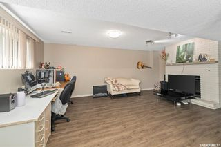 Photo 21: 627 Kingsmere Boulevard in Saskatoon: Lakeview SA Residential for sale : MLS®# SK858373