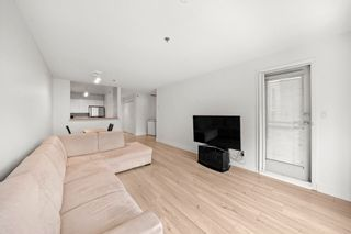 """Photo 3: 213 7700 ST. ALBANS Road in Richmond: Brighouse South Condo for sale in """"Sunnvale"""" : MLS®# R2594493"""