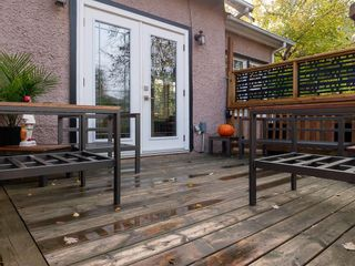 Photo 31: 193 Waterloo Street in Winnipeg: River Heights Residential for sale (1C)  : MLS®# 202124811