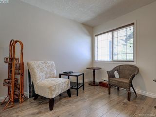 Photo 14: 8062 West Coast Rd in SOOKE: Sk West Coast Rd House for sale (Sooke)  : MLS®# 790898