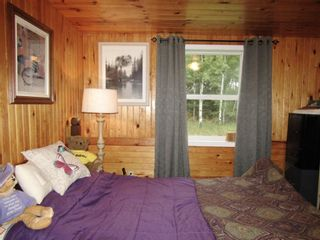 Photo 11: 4728 HWY 71 in Emo: House for sale : MLS®# TB211966