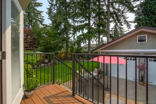 "Photo 21: 871 SEYMOUR Drive in Coquitlam: Chineside House for sale in ""CHINESIDE"" : MLS®# R2196787"