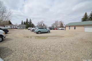 Photo 7: 1315 1st Avenue Northwest in Moose Jaw: Central MJ Commercial for sale : MLS®# SK851217
