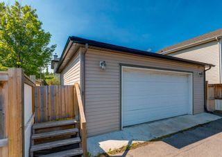 Photo 30: 104 Prestwick Drive SE in Calgary: McKenzie Towne Detached for sale : MLS®# A1127955