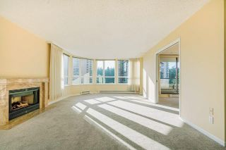 """Photo 12: 903 6152 KATHLEEN Avenue in Burnaby: Metrotown Condo for sale in """"EMBASSY"""" (Burnaby South)  : MLS®# R2506354"""