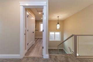 Photo 11: 17923 59 Street in Edmonton: Zone 03 House for sale : MLS®# E4234608