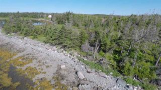 Photo 10: Lot 03-1A Highway 7 in Marie Joseph: 303-Guysborough County Vacant Land for sale (Highland Region)  : MLS®# 201917799