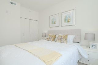 """Photo 11: 501 4189 CAMBIE Street in Vancouver: Cambie Condo for sale in """"PARC 26"""" (Vancouver West)  : MLS®# R2592478"""