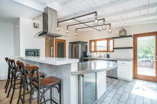 Photo 8: House for sale : 3 bedrooms : 2070 Granite Hills in El Cajon