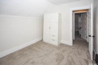 Photo 28: 313 29th Street West in Saskatoon: Caswell Hill Residential for sale : MLS®# SK872106