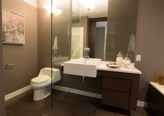 """Photo 12: 928 WESTBURY Walk in Vancouver: South Cambie Townhouse for sale in """"CHURCHILL GARDENS"""" (Vancouver West)  : MLS®# R2436730"""