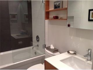 """Photo 14: 316 750 E 7TH Avenue in Vancouver: Mount Pleasant VE Condo for sale in """"DOGWOOD PLACE"""" (Vancouver East)  : MLS®# V1041888"""