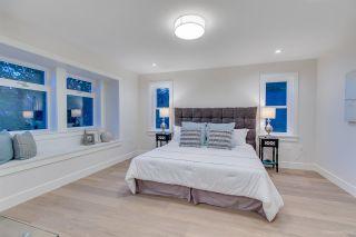 Photo 10: 943 E 14TH Avenue in Vancouver: Mount Pleasant VE 1/2 Duplex for sale (Vancouver East)  : MLS®# R2319114