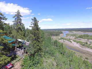 Photo 9: 342042  Range Road 44: Rural Clearwater County Detached for sale : MLS®# C4295944