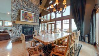Photo 12: 203 Lakeshore Drive: Rural Wetaskiwin County House for sale : MLS®# E4265026