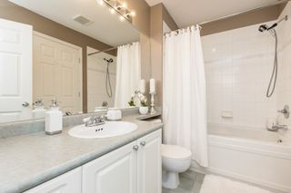 """Photo 25: 508 1128 SIXTH Avenue in New Westminster: Uptown NW Condo for sale in """"Kingsgate"""" : MLS®# R2230394"""