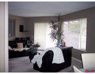 """Photo 6: 31406 UPPER MACLURE Road in Abbotsford: Abbotsford West Townhouse for sale in """"ELWOOD ESTATES"""" : MLS®# F2702993"""