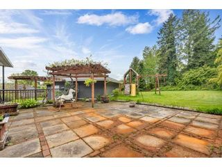 Photo 5: 7108 SOUTHVIEW Place in Burnaby: Montecito House for sale (Burnaby North)  : MLS®# R2574942