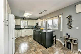 Photo 13: 23927 118A Avenue in Maple Ridge: Cottonwood MR House for sale : MLS®# R2516406