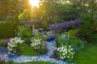 Photo 64: 5095 1 Avenue in Delta: Pebble Hill House for sale (Tsawwassen)  : MLS®# R2396283